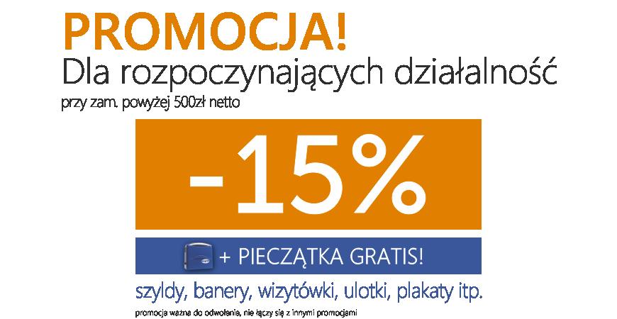 Studio Magoria Agencja Reklamowa Starachowice świętokrzyskie